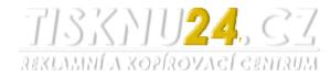 Tisknu24.cz